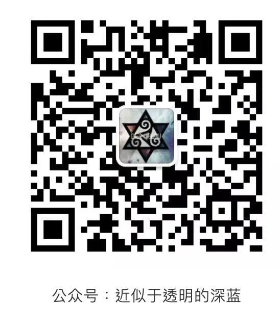 CleanShot2021-01-19at09.42.44@2x