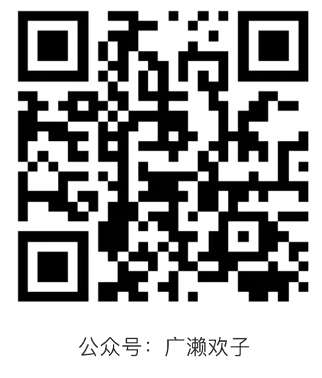 CleanShot2021-02-22at10.46.32@2x