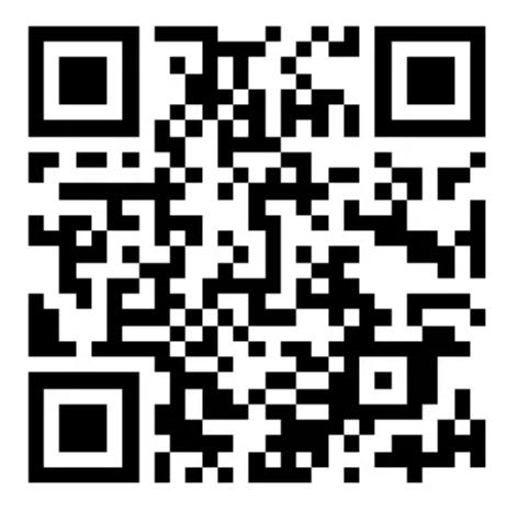 CleanShot2021-03-16at09.11.49@2x